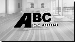 ABC parquet, Alicante. Diseño web corporativa.