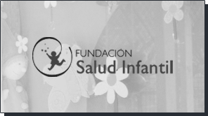 Fundaci�n Salud infantil, Elche - Alicante. Diseño web corporativa + Marketing online. Wordpress